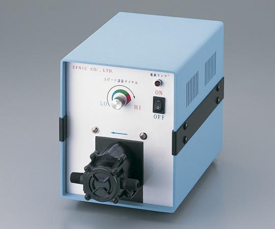 アズワン(AS ONE) 可変速耐薬ギアポンプ AWT-40W(1-8439-01)