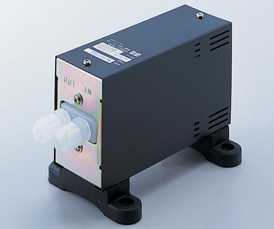 アズワン(AS ONE) 電磁駆動式送液ポンプMW-901EEA(1-5044-11)