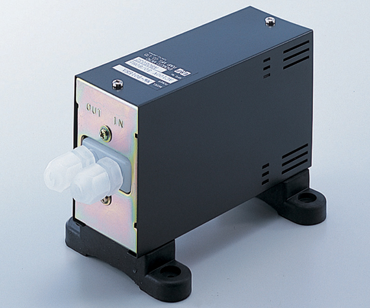 アズワン(AS ONE) 電磁式送液ポンプMW-902EEA(1-5044-12)