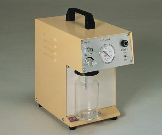 アズワン(AS ONE) アスピレーター MDA-015A(1-686-01)