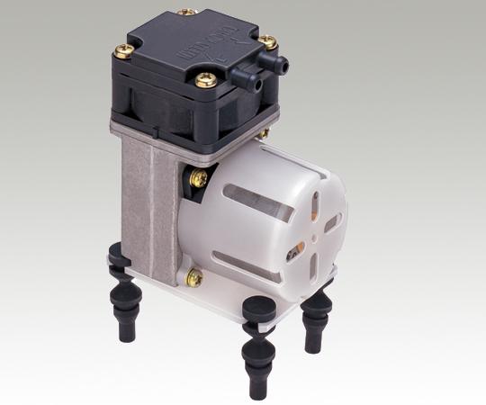 アズワン(AS ONE) 真空ポンプ コンプレッサ兼用 DP0102(1-5692-03)