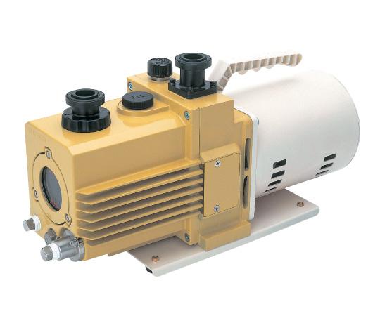 アズワン(AS ONE) 油回転真空ポンプ 165.5×423×222.7 GCD-051X(1-671-18)