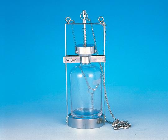 アズワン(AS ONE) NTハイロート採水器 NT-100 1kg(8-5041-01)