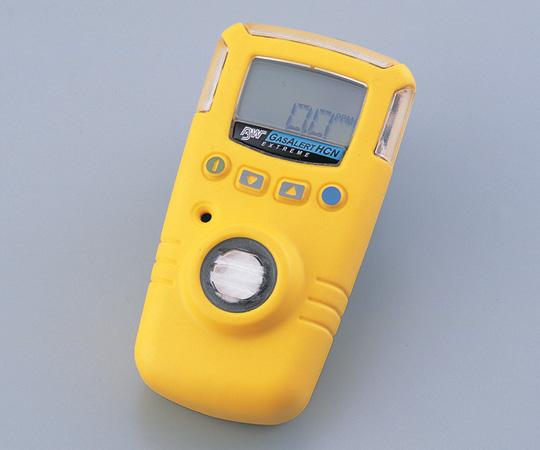 アズワン(AS ONE) シングルガス検知器 GAXT-A アンモニア(2-8163-03)