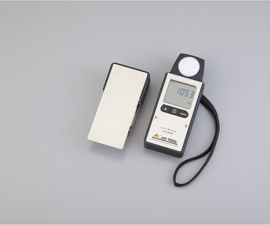 アズワン(AS ONE) 照度計 LM-230 (2-3365-01)