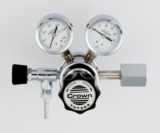 アズワン(AS ONE) 圧力調整器 GF2-2506-RN-VAR(2-5168-11)