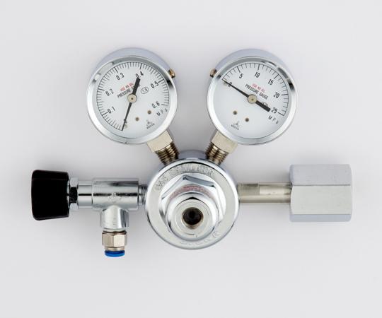 アズワン(AS ONE) 圧力調整器 GF1-2506-RQ-VN(2-5171-12)