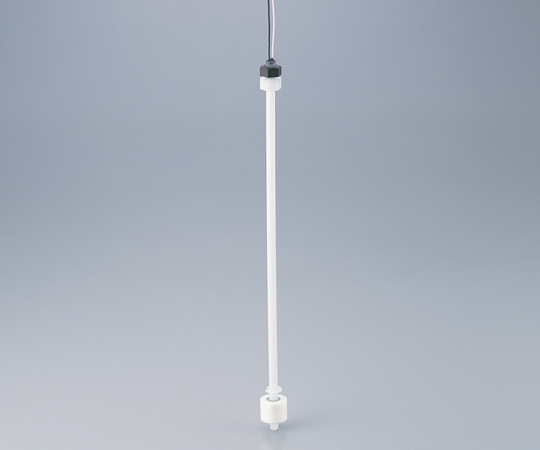 アズワン(AS ONE) 水位センサー(フロート式) HL-L1-096A(1-9129-04)