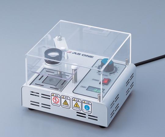 アズワン(AS ONE) 融点測定器 ATM-01(1-5804-01)