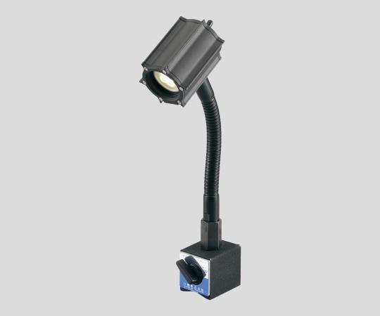 アズワン(AS ONE) ライト NLSS-05CBM-AC(2-9626-01)