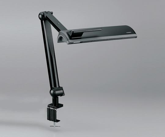 アズワン(AS ONE) タッチインバータ蛍光灯 LK-H766B(2-8153-11)
