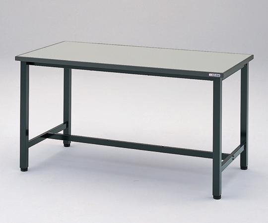 アズワン(AS ONE) 作業台(メラミン天板) MT-1500(3-4441-02) 【運賃別途】