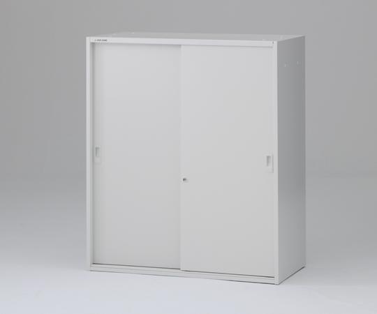 アズワン(AS ONE) セレクトラボ 引き戸 900×450×1050mm(1-3365-03) 【運賃別途】
