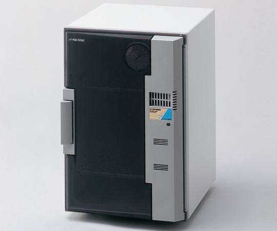 アズワン(AS ONE) スペースドライ SD-3(1-5489-11)