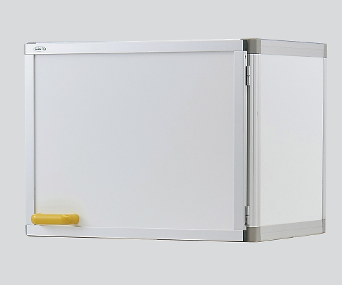 アズワン(AS ONE) アルティア 材料キャビネット(上置き用) 724×591×550(8-9929-01)