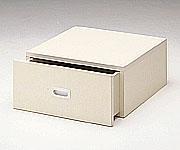 アズワン(AS ONE) コンビベンチ 引き出しユニット(3-4054-04)