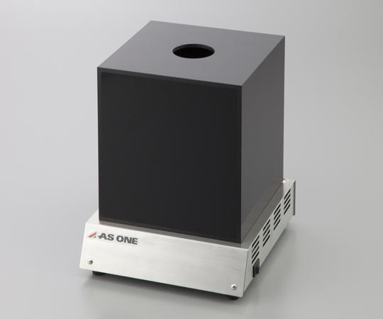 アズワン(AS ONE) コロニー撮影キット 205×221×262mm(2-4221-01)