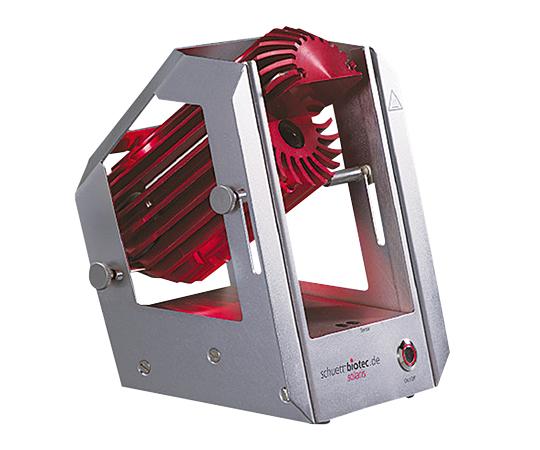 【即納!最大半額!】 アズワン(AS ONE) アズワン(AS Solaris ループ滅菌器 Solaris 152×210×195mm(3-6463-01), インテリアのゲキカグ:ec8d2181 --- heathtax.com