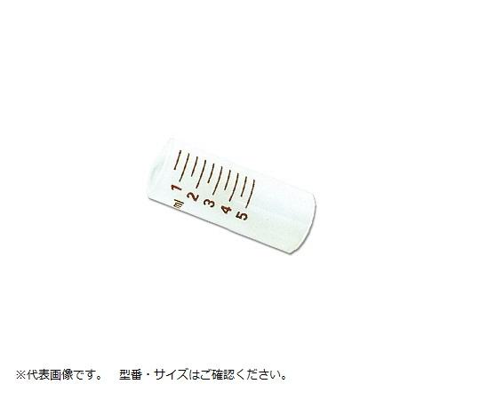 アズワン(AS ONE) ソコレックスSH用バレル 5mL 6入(1-6726-04)