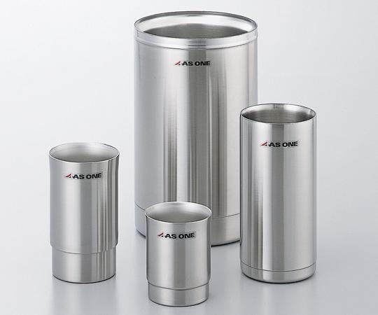 アズワン(AS ONE) 真空断熱容器 BTC-2001 2000mL(1-6148-02)