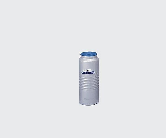 アズワン(AS ONE) 液体窒素用 デュワー瓶 5L(6-7165-01)