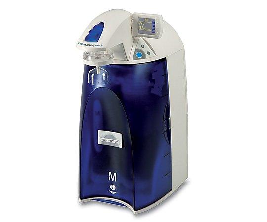 アズワン(AS ONE) 純水装置用最終フィルター millipak Express20(2-7089-06)