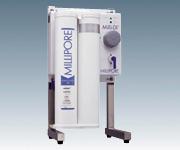アズワン(AS ONE) イオン交換水製造装置 Milli-DIキット 卓上スタンド付(1-4458-01)