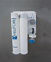 アズワン(AS ONE) イオン交換水製造装置 Milli-DIキット 交換用カートリッジ CPDI0NJM1(1-5789-02)