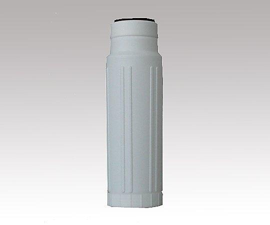 アズワン(AS ONE) 純水器G-1HB用 交換カートリッジ(1-3176-51)
