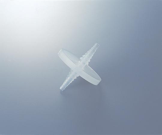 アズワン(AS ONE) マイレクス SLFH05010 10個入 0.45μm/φ50mm(2-3065-21)