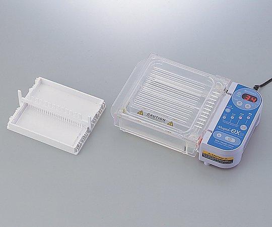 アズワン(AS ONE) 電気泳動装置 Mupid-exu(1-5484-01)
