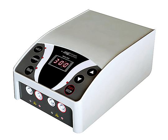 アズワン(AS ONE) 電気泳動用電源装置 10~300V/1V(2-089-01)