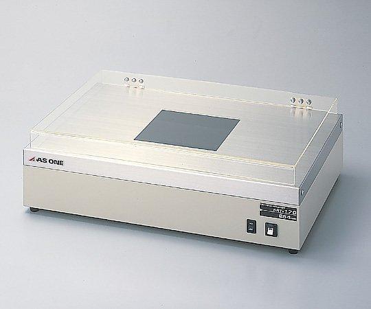 アズワン(AS ONE) トランスイルミネーター SRT-170(2-5442-01)
