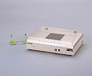 アズワン(AS ONE) トランスイルミネーター MID-170(2-5442-02)