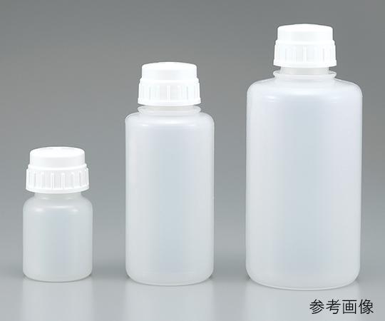 アズワン(AS ONE) 強化瓶 2L 2個(1-7347-03)