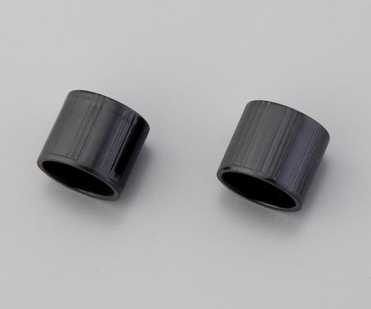 アズワン(AS ONE) スクリューキャップ テフロン(R)φ15用キャップ(1-3967-05)