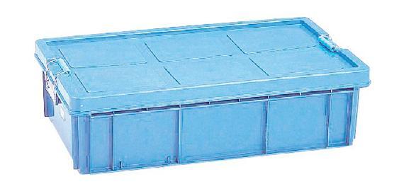 岐阜プラスチック工業 大型BOX RB-60L