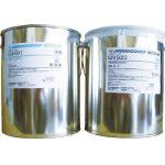 コニシ EMS20 5101/1缶【3748278】