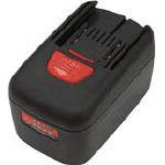 育良 ISMP15LE 18LE用電池パック LIB1830/1個【3824373】