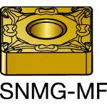 ファッション通販 サンドビック T-Max P ストアー 旋削用ネガ チップ 2015 SNMG 12 OP:2015 04 08-MF TMax 1270435 08MF 10個