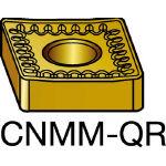 サンドビック T-Max P 旋削用ネガ 2020春夏新作 チップ 2025 CNMM 12 TMax 12-QR OP:2025 12QR 超激安 04 10個 2523302