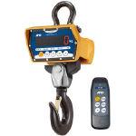 【あす楽対応】 A&D FJT002IS/1台【4565444】:タニックスショップ 店 クレーンスケール-DIY・工具