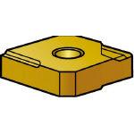 サンドビック TMax P 旋削用ネガ・チップ 2035 DNMG 15 06 04RK(OP:2035)/10個【6096832】