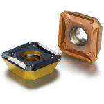 サンドビック コロミル245用チップ 1025 R24512 T3 EPL(OP:1025)/10個【1765001】