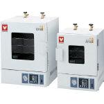 ヤマト 角形真空定温乾燥器 ADP型 ADP300/1台【4663004】【運賃別途】
