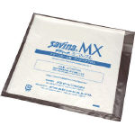 savina MX 24X24(100枚入り) SAVINAMX2424/1箱(100枚入)【4299795】