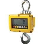 【楽天カード分割】 ATHW1BPL/1台【4600509】:タニックスショップ 店 JFE 防水型クレーンスケール-DIY・工具
