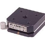 カネテック マグネットベース MBL65/1個【4064003】