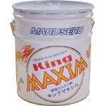 日本マルセル キングマキシム 102005/1缶【4097050】