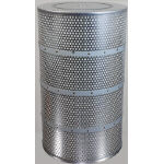 TKF 水用フィルター Φ300X500(Φ29) TW202P/1箱(2個入)【4185536】